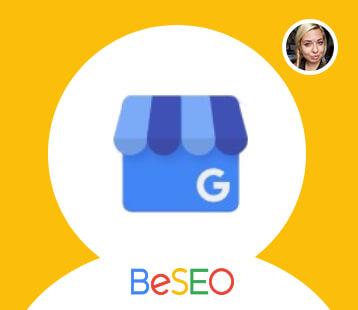 Čo je to Moja firma na Googli? Praktické tipy a rady ako optimalizovať firemný profil na Google