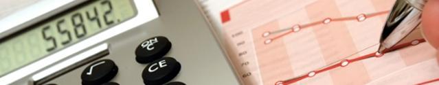 podvojné účtovníctvo, vedenie účtovníctva