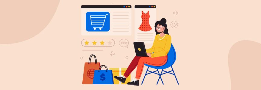 Internetový obchod – čo vedieť pred jeho spustením - 4
