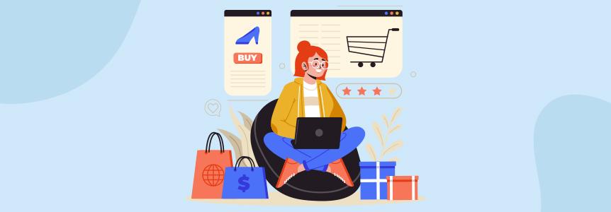 Internetový obchod – čo vedieť pred jeho spustením - 5