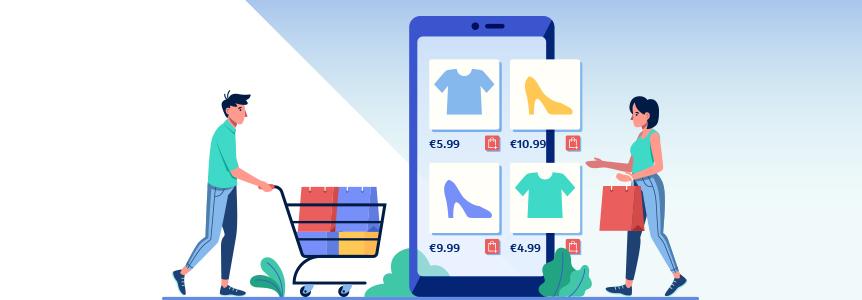 Čo robiť, aby bol internetový obchod ziskový (2. časť) - 3