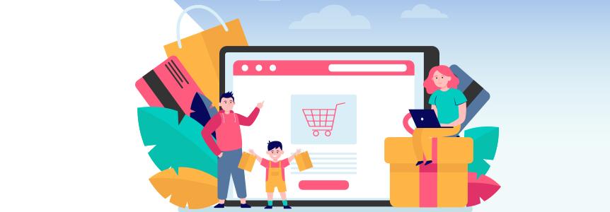 Čo robiť, aby bol internetový obchod ziskový (2. časť) - 4
