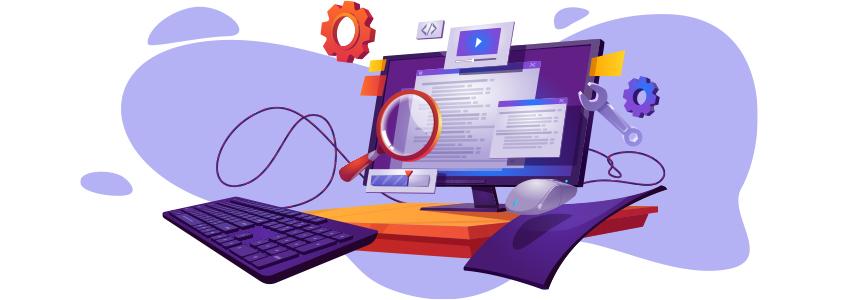 Čo je to UX? 7 funkcií užitočných pre používateľa - 3