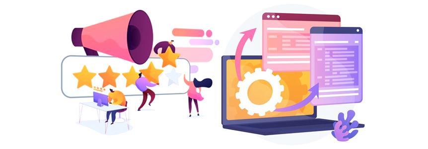 Prečo sa webové stránky načítavajú taaak pomaly - 3