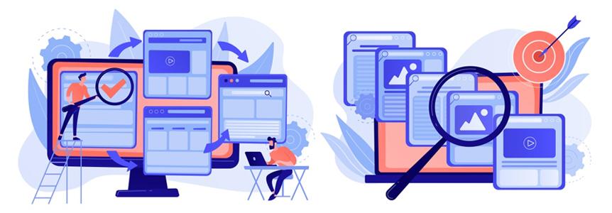 Prečo sa webové stránky načítavajú taaak pomaly - 4