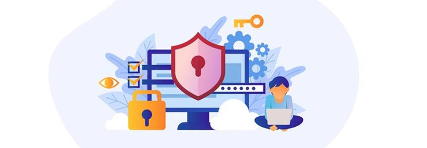 Čo sa stane, ak podceníte starostlivosť o certifikát SSL? - 3