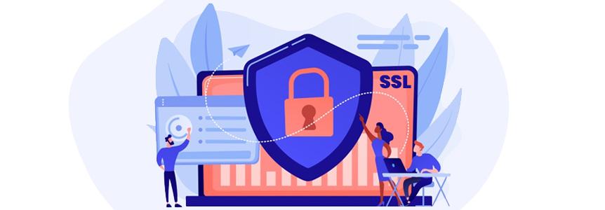 Čo sa stane, ak podceníte starostlivosť o certifikát SSL? - 4