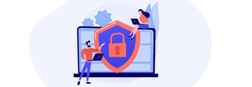 Čo sa stane, ak podceníte starostlivosť o certifikát SSL? - 6