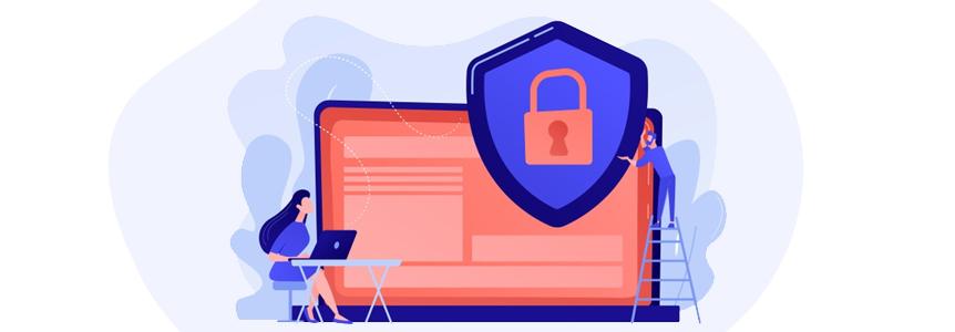 Čo sa stane, ak podceníte starostlivosť o certifikát SSL? - 5