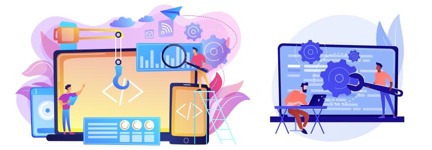 Webová stránka pre vašu firmu – prečo ju založiť - 3