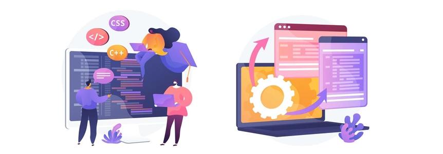 Webová stránka pro vaši firmu - proč ji založit - 4