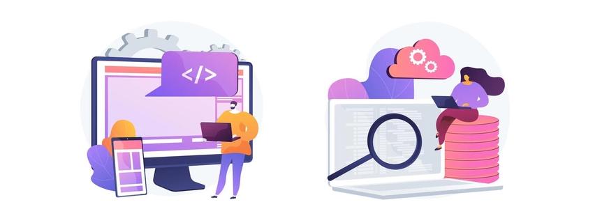 Webová stránka pre vašu firmu – prečo ju založiť - 5