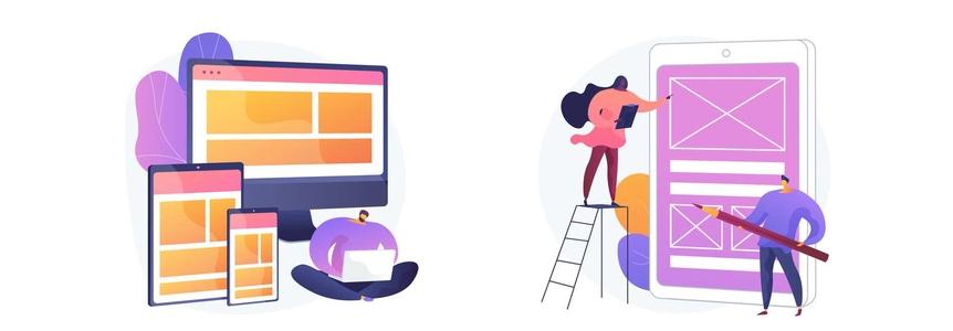 Webová stránka pre vašu firmu – prečo ju založiť - 7