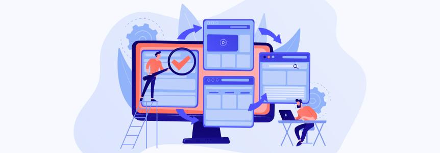 Důležitá aktualizace Google: jak budou po novém vypadat meta data? - 6