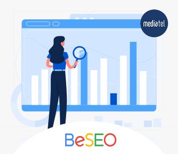 Dôležitá aktualizácia Google: ako budú po novom vyzerať meta dáta? - 2