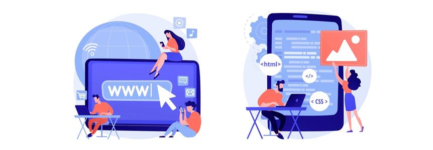 Ako Google bojuje proti spamu na webe? - 4
